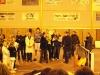 tournoi-montbrison-2012-12