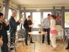 tournoi-montbrison-2012-15