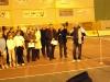 tournoi-montbrison-2012-4