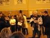 tournoi-montbrison-2012-5