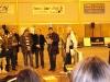 tournoi-montbrison-2012-6