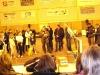 tournoi-montbrison-2012-7