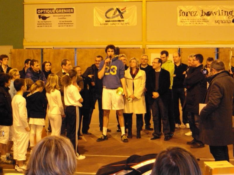 tournoi-montbrison-2012-10