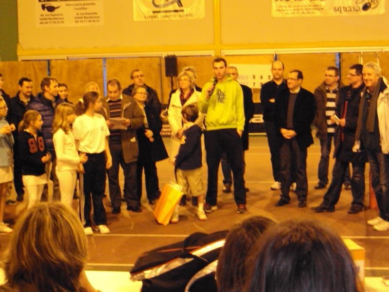 tournoi-montbrison-2012-9