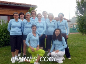 rencontre_femmes_cool