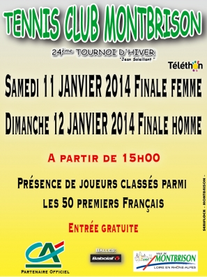 AFFICHES-finales-A3-hiver-2