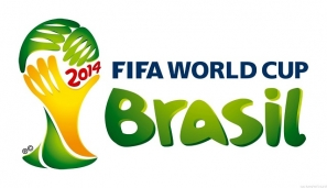 fifa-world-cup-bresil