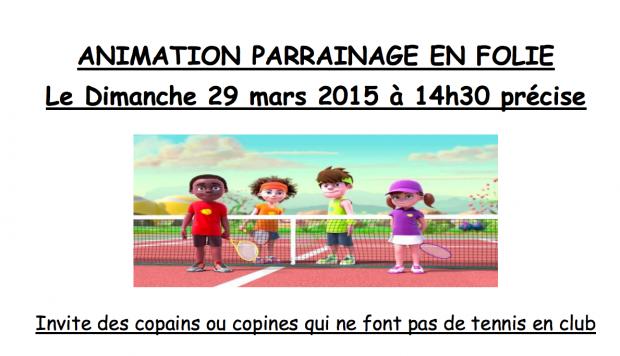animation_parrainage_2015