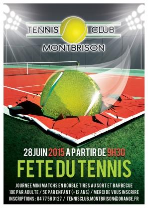 Affiche-fete-du-tennis-2015-mail
