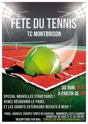 affiche-fête-du-tennis-2019-V1
