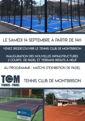 inauguration_installations_tc_montbrison